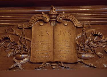 Jurisprudence-v.jpg
