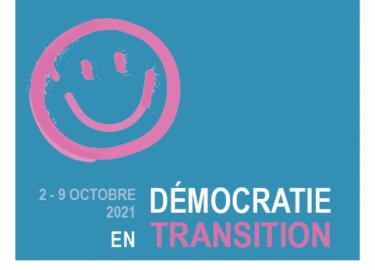 semaine-democratie-2021-v.png