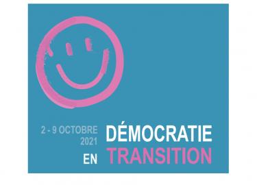 semaine-democratie-petite-vignette.png