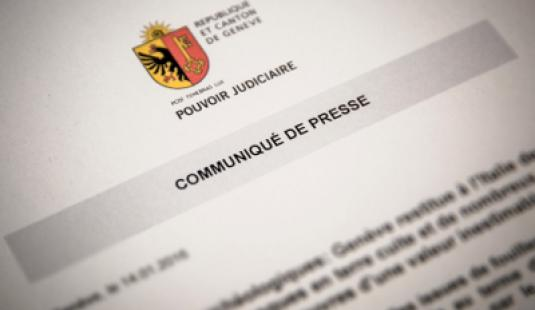 Communique-presse-v.jpg